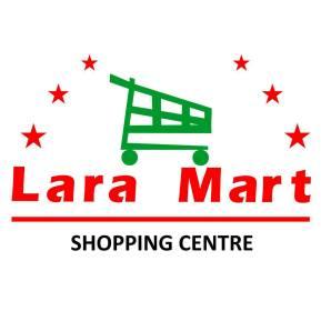 lara_mart_logo
