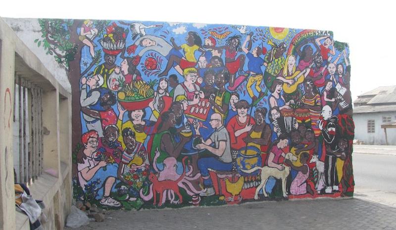 murale-jt.jpg